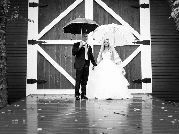 Tmx 1528923002 B910d75ecea42239 1528923000 B7a5383581f05eb1 1528923000043 7 DSC 5920 Morrisville, Vermont wedding photography