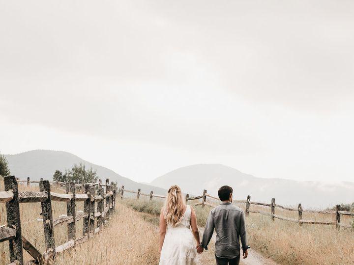 Tmx 1532531136 7712777387ca2ab1 1532531135 71c220f0dd819c9c 1532531127495 4  WIE0761 Morrisville, Vermont wedding photography