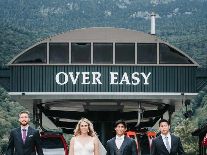 Tmx 1537105438 E82cf187e6a52566 1537105437 83fd8adffd096e96 1537105436436 5 PWIE8985 Morrisville, Vermont wedding photography