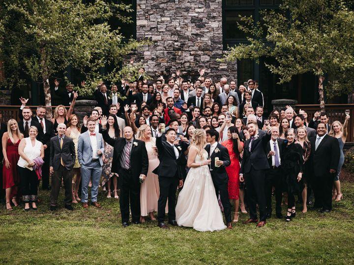 Tmx 1537105451 8a9b1fd76a254ae3 1537105450 6aa662ad789b0471 1537105448813 8 0S8A0601 Morrisville, Vermont wedding photography