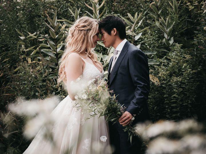 Tmx 1537717976 244b4568a0e5b362 1537717975 Bed2d10da97f518e 1537717973369 2 Wie 9125 Morrisville, Vermont wedding photography
