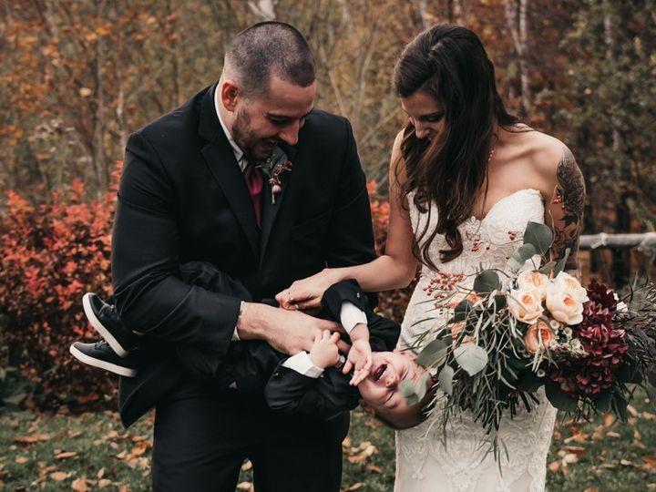 Tmx Wie00136 51 1005871 1572292844 Morrisville, Vermont wedding photography
