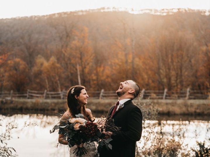 Tmx Wie00474 51 1005871 1572292852 Morrisville, Vermont wedding photography