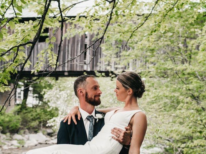 Tmx Wie03004 51 1005871 1560952662 Morrisville, Vermont wedding photography