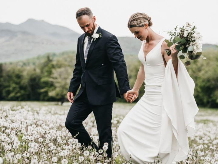 Tmx Wie03068 51 1005871 1560952570 Morrisville, Vermont wedding photography