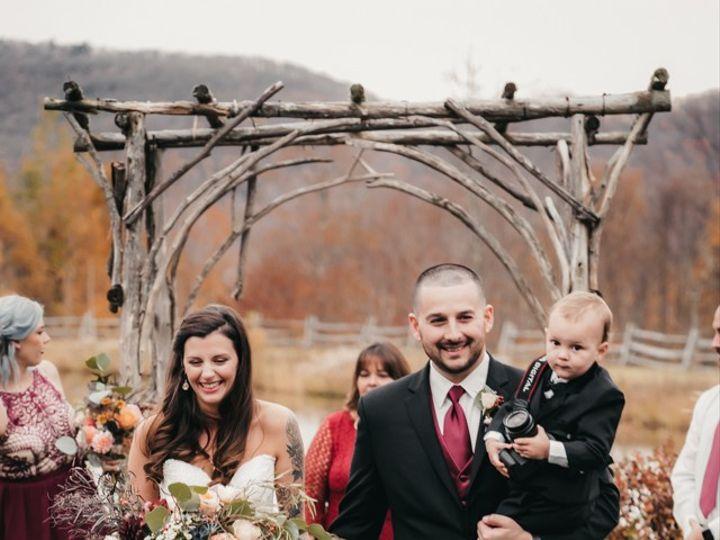 Tmx Wie09783 51 1005871 1572292952 Morrisville, Vermont wedding photography