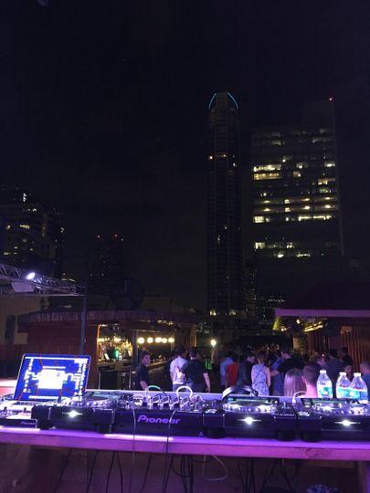 Lit - Austin, TX