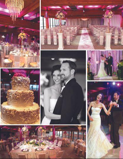 800x800 1427897046514 Ab4 1454351104167 Abulae Real Weddings2