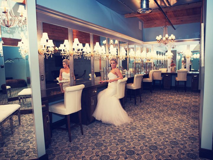 Tmx 1454424189203 Bridesroom001 Saint Paul, MN wedding venue