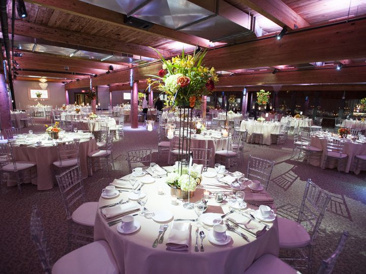 Tmx 1454425691512 Ballroom005 Saint Paul, MN wedding venue