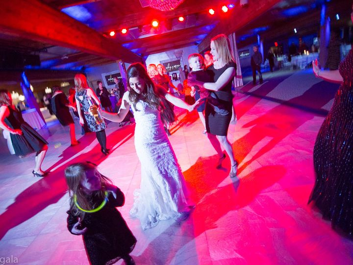 Tmx 1536612256 Cf0d1efafac3dc0e 1536612253 B754e3f02ea4602f 1536612214688 36 Abulae Bellagala  Saint Paul, MN wedding venue