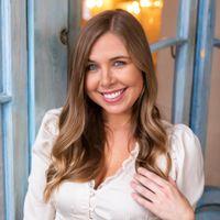 Samantha Maroney