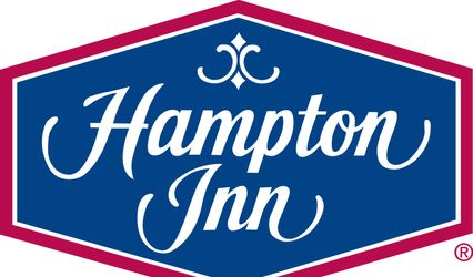 Hampton Inn West Knoxville at Cedar Bluff