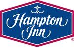 Hampton Inn West Knoxville at Cedar Bluff image