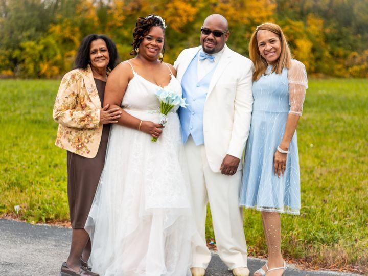 Tmx Nexusphotos 0783 51 2016871 161419170172557 Chicago Heights, IL wedding photography
