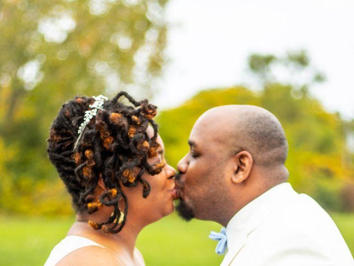 Tmx Nexusphotos 0851 51 2016871 161419189043398 Chicago Heights, IL wedding photography