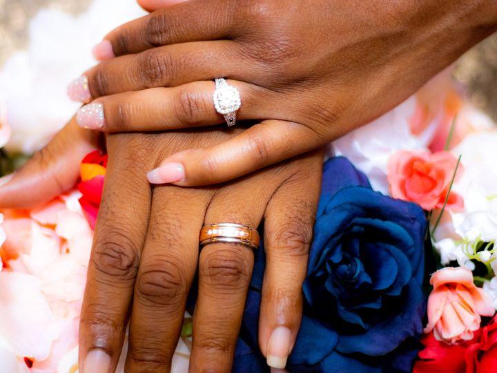 Tmx Nexusphotos 2 40 51 2016871 161419098435300 Chicago Heights, IL wedding photography