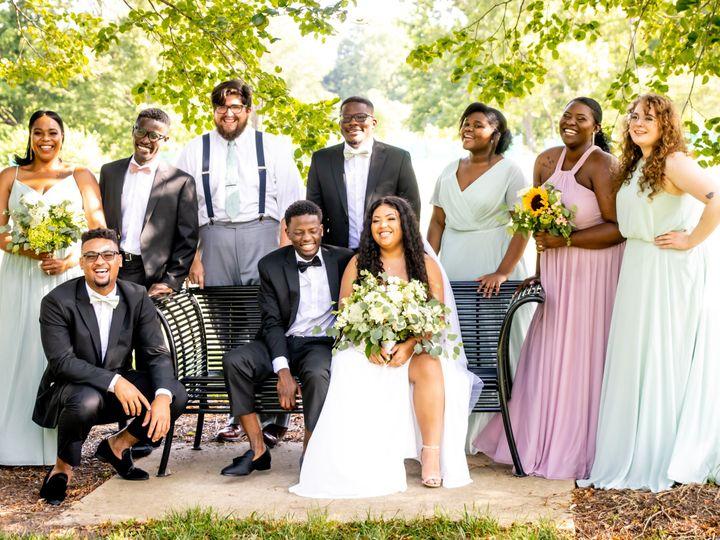 Tmx Nexusphotos 6764 51 2016871 161419165748427 Chicago Heights, IL wedding photography