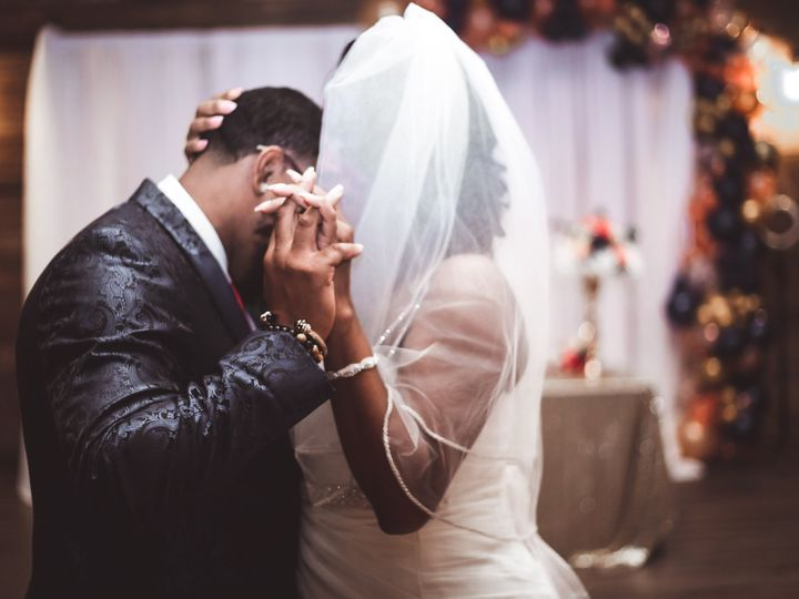 Tmx Nexusphotos 9910 2 51 2016871 161419144453176 Chicago Heights, IL wedding photography