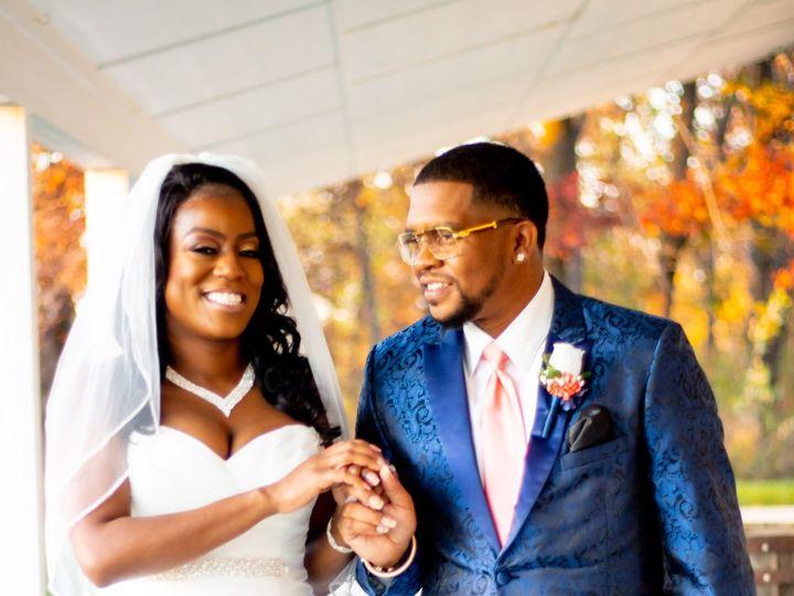 Tmx Nexusphotos 9953 51 2016871 161419115549131 Chicago Heights, IL wedding photography
