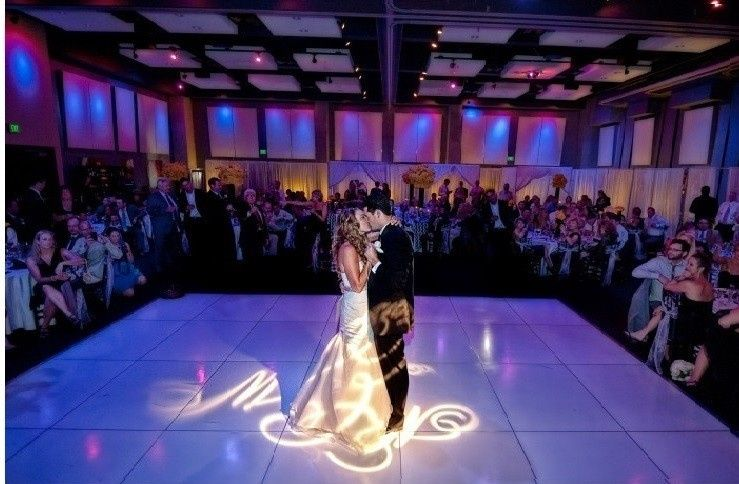 800x800 1375046827536 bride  groom first dance with monogram