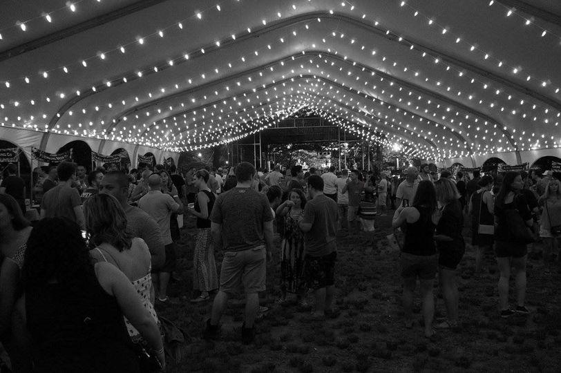Ale Fest