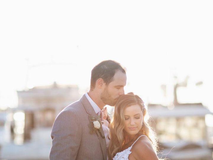 Tmx Amanda 51 1307871 160589235223765 Los Angeles, CA wedding beauty