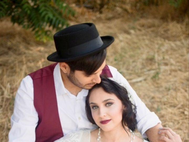 Tmx Fullsizeoutput 454 51 1307871 159070197610879 Marina Del Rey, CA wedding beauty