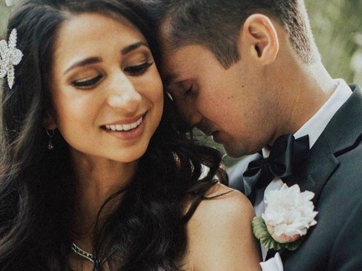 Tmx Img 1399 51 1307871 159053166232181 Marina Del Rey, CA wedding beauty