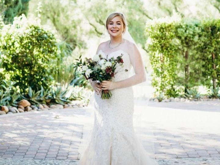 Tmx Img 1401 51 1307871 159053168567624 Marina Del Rey, CA wedding beauty