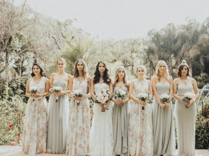 Tmx Img 1402 51 1307871 159053169250955 Marina Del Rey, CA wedding beauty