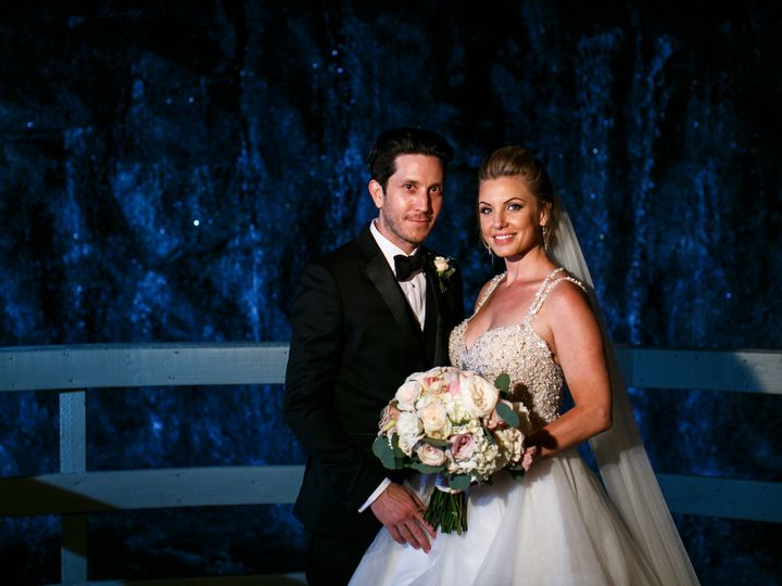 Tmx Kristen And Nick 51 1307871 160020212771451 Marina Del Rey, CA wedding beauty