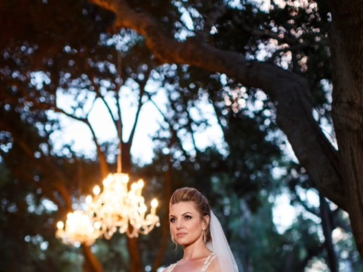 Tmx Kristen Wedding 51 1307871 159053172341339 Marina Del Rey, CA wedding beauty