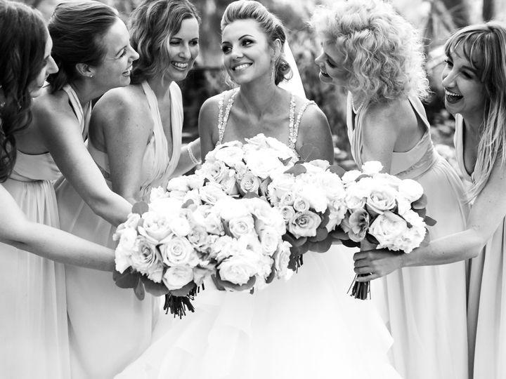 Tmx Kristen Wedding 51 1307871 160020213372680 Marina Del Rey, CA wedding beauty