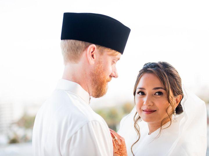 Tmx Leeana Groom 1 51 1307871 162189667796992 Los Angeles, CA wedding beauty
