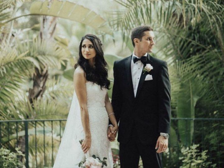 Tmx Nellie Groom 51 1307871 160426355166333 Los Angeles, CA wedding beauty