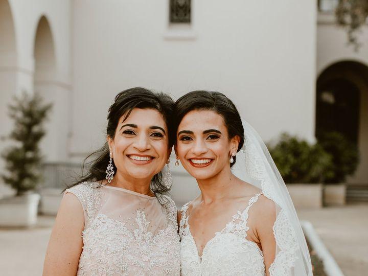 Tmx Rana Mom 51 1307871 161074106757621 Los Angeles, CA wedding beauty