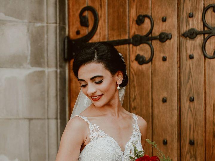 Tmx Rana 51 1307871 160817366195712 Los Angeles, CA wedding beauty