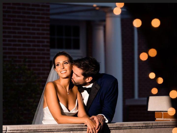 Tmx Screen Shot 2020 02 03 At 11 17 11 Am 51 1307871 159053170427133 Marina Del Rey, CA wedding beauty