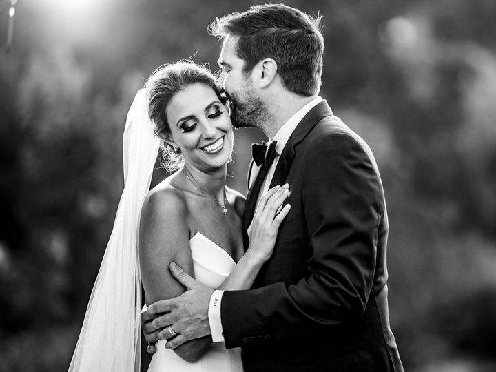 Tmx Screen Shot 2020 09 08 At 9 26 00 Pm 51 1307871 159971559180621 Marina Del Rey, CA wedding beauty