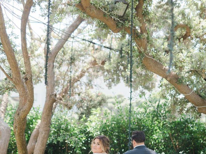 Tmx Screen Shot 2020 09 08 At 9 30 33 Pm 51 1307871 159971560792694 Marina Del Rey, CA wedding beauty