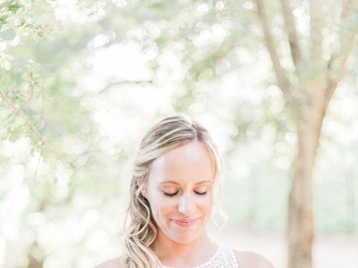 Tmx Screen Shot 2020 09 08 At 9 33 20 Pm 51 1307871 159971564647401 Marina Del Rey, CA wedding beauty