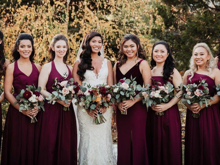 Tmx Screen Shot 2020 09 09 At 10 11 03 Pm 51 1307871 159971562141575 Marina Del Rey, CA wedding beauty