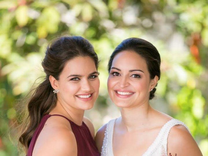 Tmx Screen Shot 2020 09 15 At 12 55 39 Pm 51 1307871 160020215843763 Marina Del Rey, CA wedding beauty