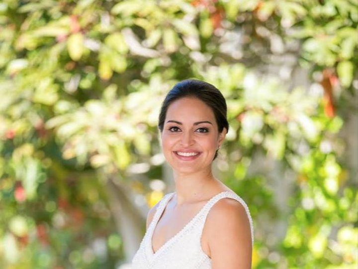 Tmx Screen Shot 2020 09 15 At 12 56 04 Pm 51 1307871 160020216960192 Marina Del Rey, CA wedding beauty