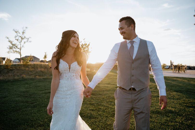 kappes wedding 847 51 1327871 160149975455671