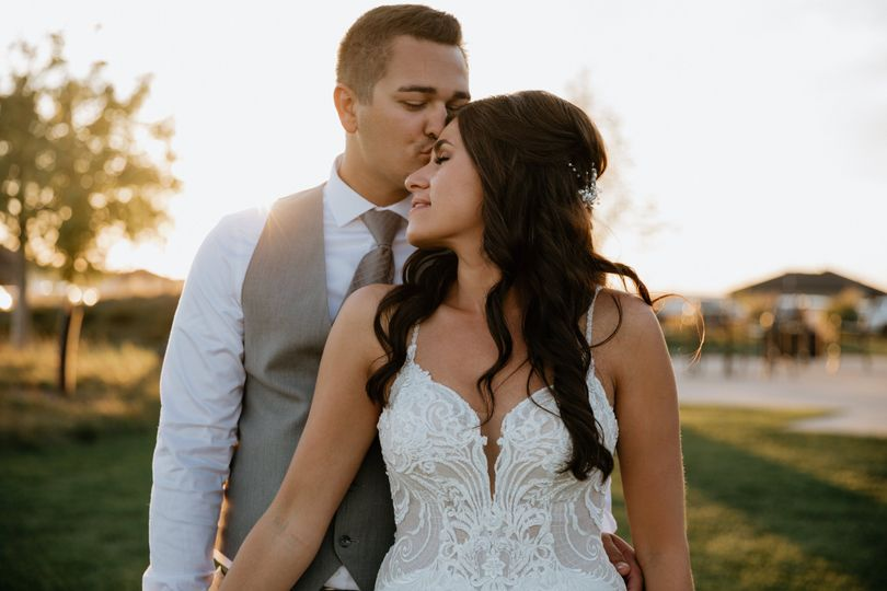 kappes wedding 853 51 1327871 160149975388218
