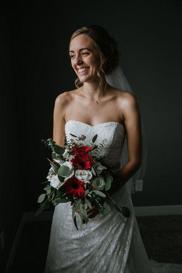 schulz wedding 283 51 1327871 160148358386750