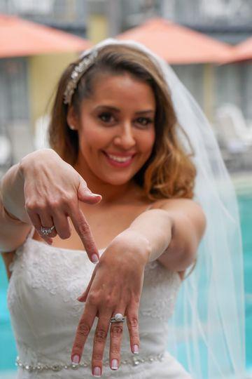 downtown san diego wedding photo 51 1037871