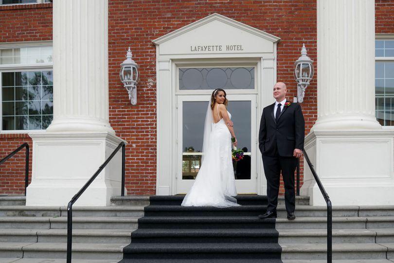 downtown san diego wedding photo 1 51 1037871